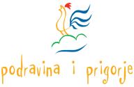 Turistička zajednica Koprivničko-križevačke županije