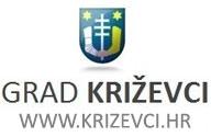 Službena stranica grada Križevaca