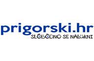 Prigorski
