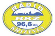 Radio Krizevci