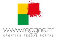 Reggae.hr